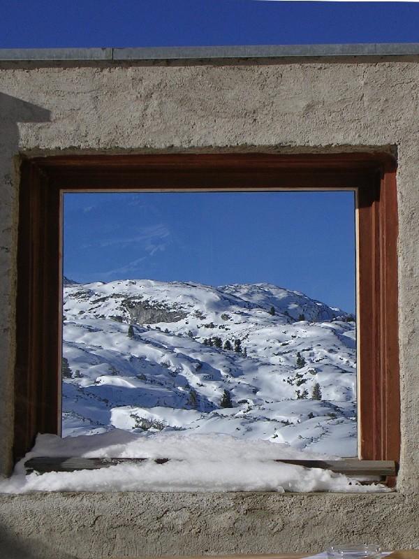 Gasthof simony startseite for Fenster zur welt